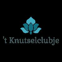 't Knutselclubje